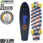 ペニー PENNY スケボー スケートボード