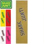 シェイクジャント SHAKE JUNT デッキテープ COLORED GRIPTAPE 9x33 NO16