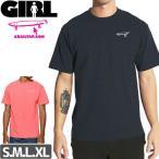 ガール GIRL スケボー Tシャツ CRAILTAP CRAIL LOGO TEE NO293