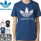アディダス ADIDAS SKATEBOARDING Tシャツ  CLIMA 3.0 TEE  2カラー  NO14