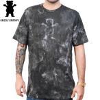 グリズリー GRIZZLY Tシャツ SMOKE BEAR SUBLIMATED TEE DIAMOND SUPPLY NO12