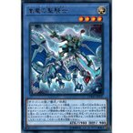 嵐竜の聖騎士 【CYHO-JP031】【R】_
