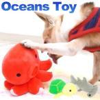 オーシャントイ 海の生き物 | チワ