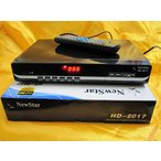 海外衛星TV用デジタルチューナー HD-007、チャイナサット6B、6A、アジアサット7、5、韓星5号など衛星受信用、無料のHD番組受信可能