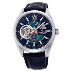 オリエント時計 腕時計 オリエントスター RK-DK0002L
