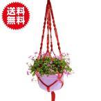 プランターハンガー 観葉植物 プラントハンガー 鉢 吊るす プラントホルダー 飾る グリーン ハンギング 吊り ポット インテリア ディスプレイ