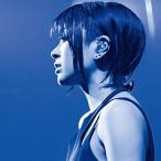 ☆Hikaru Utada Laughter in the Dark Tour 2018 (完全生産限定スペシャルパッケージ) (特典なし) [Blu-ray] 宇多田ヒカル画像