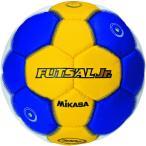 ミカサ MIKASA ソフトタイプフットサル ジュニア用 300G FLL300WBY