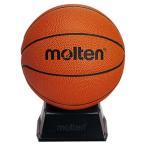 値下特価/モルテン(Molten)サインボール/卒業式/記念品/お祝い/プレゼント/寄書き/MNBB