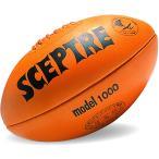 セプター ラグビーボール モデル1000 5号球 ブラウン SP-2