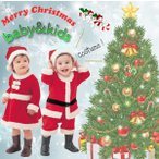 サンタ コスプレ ベビー 衣装 キッズ クリスマス 女の