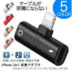 �饤�ȥ˥� ����ۥ� �Ѵ����ͥ��� iOS 12 �����б� iPhoneX XS Max XR OTG �����ץ� Lightning 2in1 ���ץ�å��� 2�ݡ��� ���ť����֥� iPhone 8 7 Plus