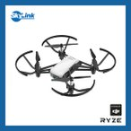 Ryze Tech Tello елесещ╔╒ е╔еэб╝еє Powered by DJI ╣ё╞т└╡╡м╔╩