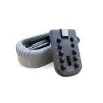 セキュリティキーボックス暗証番号でカギを管理。 BXKEY100