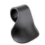 バイク用スロットルアクセルアシスト ブラック フリーサイズ BKPS018