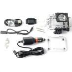 SJ5000シリーズのカメラに適応