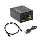 アナログ信号→デジタル信号へ変換!