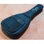 Ayers アコースティックギター用ギグバック