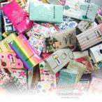 ショッピング安い 送料無料 40パックセット ペーパーナプキンハンカチ ポケットティッシュペーパー 紙ナフキン