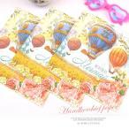 ショッピング安い 送料無料 10パックセット ペーパーナプキンハンカチ ティッシュペーパー 紙ナフキン  ペーパーナプキン