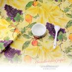 ショッピング安い 送料無料 10パックセット ペーパーナプキンハンカチ ティッシュペーパー 紙ナフキン  ペーパーナプキン フルーツ