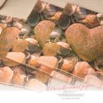 ショッピング安い 送料無料 紙ナフキン  10パックセット ペーパーナプキンハンカチ ポケットティッシュペーパー