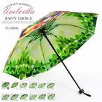 折り畳み 晴雨兼用 日傘 画像