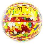 TACHIKARA(タチカラ) Candy Shop Basketball(キャンディ ショップ バスケットボール) キャンディパターン