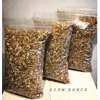 リトープス専用の土 レビュー特典 微塵抜いてます/0.9リットル×3袋 培養土 多肉植物 1袋351円