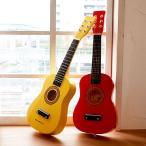 オランダ New Classic Toys ニュークラシックトイズ おもちゃのギター