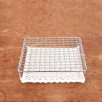 日本製 セラミック 焼き網 小 グリル 網 遠赤外線 トースト 焼魚