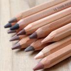 ドイツ Lyra リラ スキントーン色鉛筆12色