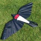 ベルギー製 スカイカイト スワロー 凧 凧揚げ カイト 正月 おもちゃ 外遊び