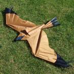 ベルギー製 スカイカイト ホーク 凧 凧揚げ カイト 正月 おもちゃ 外遊び