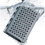Bluetooth スピーカー ワイヤレススピーカー 無線スピーカー 12時間連続再生 クリアな音質と堅牢な低音 内蔵ハンズフリー通話用マイク iPX7防水防塵