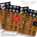 全機種対応 手帳型 iPhone12 pro  basketballcollection NBA ダンク ブルズ おしゃれ デザイン かっこいい 人気 メンズ