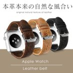 ���åץ륦���å� �Х�� �٥�� �� Apple Watch 4 3 2 1 �ܳ� 38 40 42 44 mm ��� ������� ����̵��