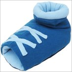 穴あきスニーカー 寝袋フェレット ベッド 寝袋 冬用 秋用 トンネル もぐれる おもちゃ