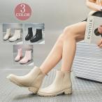 レインブーツ レインシューズ ショート 防水 長靴 雨靴 人気 おしゃれ 歩きやすい 履きやすい 靴 レディース