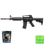 送料無料 東京マルイ 次世代電動ガン M4A1 カービン ライフル エアガン 電動ガン 18歳以上