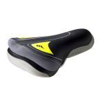ショッピング自転車 自転車サドルMCSELLE(マクセラ)9219 Kikone 自転車のパーツ