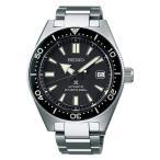 [プロスペックス]PROSPEX 腕時計 PROSPEX 1stダイバーズ 現代デザイン SBDC051 メンズ