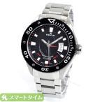 EDOX/エドックス クラスワン 80079 3 NIN (80079-3-NIN) ブラック メンズ 腕時計