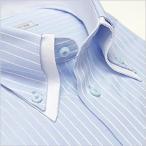 期間限定特価!長袖ワイシャツ !ドレスシャツ Yシャツ