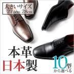 メンズ 紳士靴 シューズ 革靴 デジーノ designo 男性用