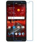 AQUOS sense plus 保護フィルム Android One X4  ガラスフィルム Y!mobile アンドロイド ワンx4 ワイモバイル senseplus 強化ガラス 9Hメール便 送料無料