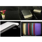 Lenovo TAB3 ケース 601LV 602LV カバー 8インチ tab2 softbank 501LV 3点セット 保護フィルム タッチペン