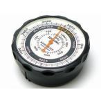 ケース付携帯用高度計 G-610