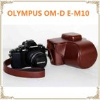 OLYMPUS OM-D E-M10 カメラケース ケース カバー オリンパス