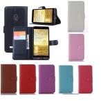 Zenfone5 ZenFone 5ケース カバー A501CG 手帳 手帳型